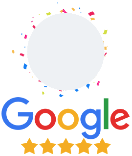 4.8Google Rating
