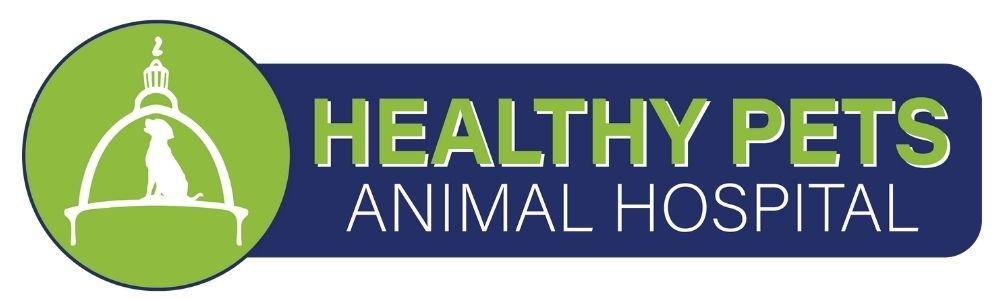 Healthy Pets Animal Hospital